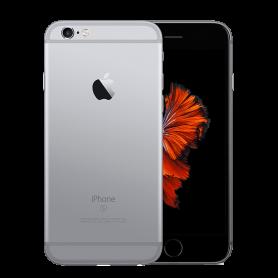 Apple iPhone 6S 64 Go Gris - Débloqué Garantie 6mois