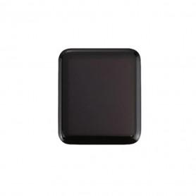 Écran Apple Watch 3 38mm GPS (Origine)