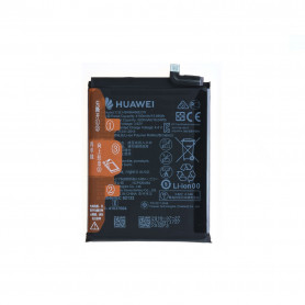 Batterie HB486486ECW Huawei P30 Pro / Mate 20 Pro