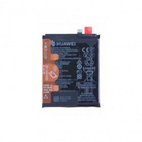 Batterie HB436380ECW Huawei P30