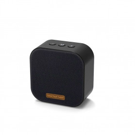Enceinte Bluetooth Portable 1200 MAH 6H