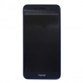 Écran Huawei Honor 6C Pro Bleu