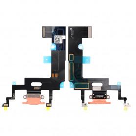 Connecteur de Charge iPhone XR