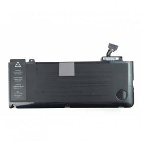"""Batterie A1322 MacBook Pro 13"""" 2009 - 2012 (A1278) qualité d'origine"""