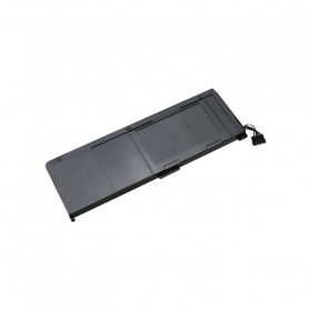 "Batterie A1383 Macbook Pro Unibody 17"" 2011 (A1297) qualité d'origine"