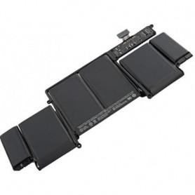 Batterie A1493 pour MacBook A1502 qualité d'origine