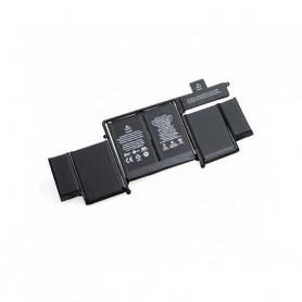 Batterie A1582 pour MacBook A1502 qualité d'origine