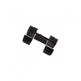 Batterie A1405 / A1496 pour MacBook A1369 / A1466 qualité d'origine