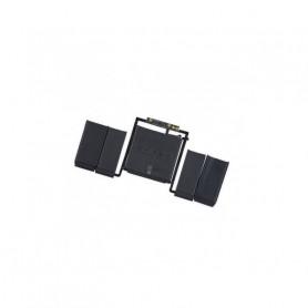 Batterie A1819 pour Macbook A1706 qualité d'origine