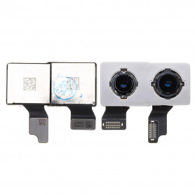 Caméra arrière iPhone XS / XS Max