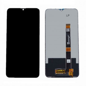 Écran Oppo A5S / A7 / AX7 Noir
