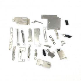 Kit de plaque de support interne complet iPhone 6 Plus