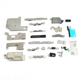 Kit de plaque de support interne complet iPhone 6S Plus
