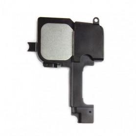 Haut-parleur externe (HP du bas) - iPhone 5