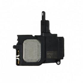 Haut-parleur externe (HP du bas) - iPhone 5S/SE