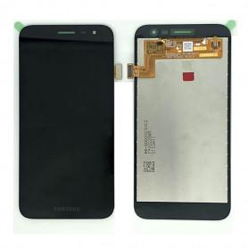 Écran Samsung Galaxy J2 Core (J260F) Noir (Service Pack)