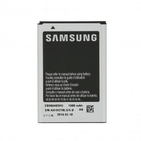 Batterie EB504465V Samsung Galaxy Spica I5700 ,Teos i5800 , Naos i5801 ,Wave S8500 ,Omnia 7 I8700 , Wave 2 S8530